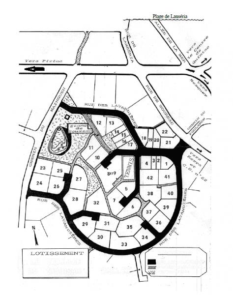 plan_village
